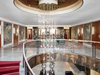 Living Hotel Bonn Kanzler Lobby und First Floor / Bildquelle: Alle Bilder ® Living Hotels