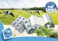 Kiri Portionen - Kiri® Initiative für Weidehaltung