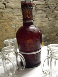 Beliebtes Souvenir aus Deutschland: Bier / Bildquelle: Hotelier.de