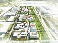 Bildquelle: KCAP Architects & Planners