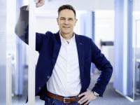 MEIKO GREEN Jürgen von Borzestowski, Leiter Technischer Vertrieb