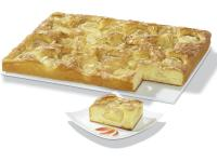Homemade Style Apfelkuchen