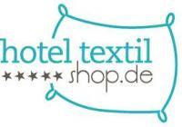Logo vom hoteltextilshop.de