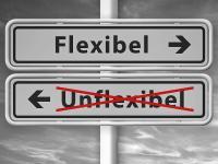 Flexible Raten / Bildquelle: Beide Fleming's Hotels