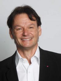 Erich Liegl, Copyright Kohl und Partner