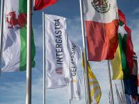 Messe Stuttgart verlegt die kommende Intergastra auf den 5. bis 9. Februar 2022. / Bildquelle: Messe Stuttgart