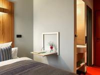 Hotel Rossi / Bildquelle: Alle Bilder AMBIVALENZ