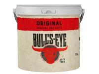 Bull's Eye 12 Kilo Eimer / Bildquelle: Kraft Heinz Foodservice