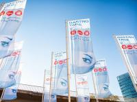 Die GastroTageWest in Essen steht in den Startlöchern! / Bildquelle: AFAG Messen und Ausstellungen GmbH