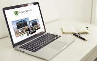 Betterspace Laptop Webinare