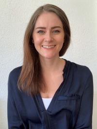Neue Herausforderungen für Maria Mittendorfer / Bildquelle: IST-Hochschule GmbH