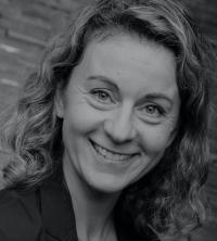 Alexandra Weber / Bildquelle: HSMA Deutschland e.V.