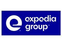 Logo Expedia Group