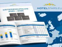 Bildquelle: DEHOGA Deutsche Hotelklassifizierung GmbH