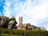 Burg Schwarzenstein / Bildquelle: Burg Schwarzenstein
