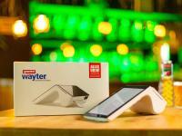 granini - wayter / Bildquelle: Eckes-Granini Deutschland GmbH
