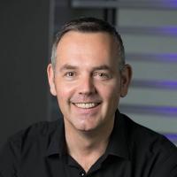 Niko Schaten / Bildquelle: Tobit Software GmbH