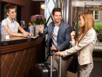 Hinter den Kulissen tobt ein harter Kampf um die Gäste