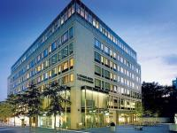 Außenansicht Lindner Hotel Am KuDamm - Berlin / Bildquelle: Beide Lindner Hotels AG