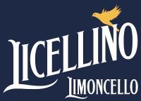 Licellino Limoncello Logo