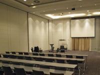 Symbolbild Konferenzraum / Bildquelle: Hotelier.de