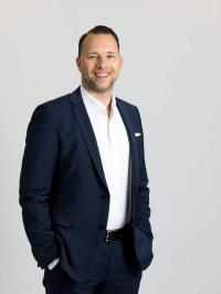 Christian Kaschner; Bildquellen  Bildquelle: Steigenberger Hotels AG