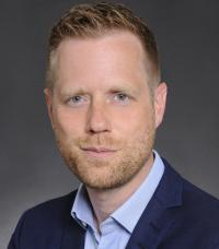Bernd Gieske, Director Operations and Product Travel Charme Hotels Resorts / Bildquelle: privat