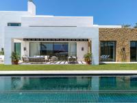 Green Ten Villa