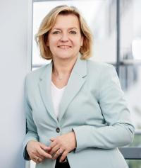 Daniela Schade / Bildquelle: Accor Central Europe