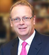 Michael Kain