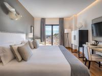 Aracena Zimmer / Bildquelle: Alle Bilder Barcelo Hotels und Resorts