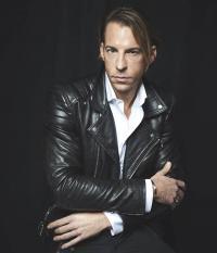 Adrian Guse / Bildquelle: AAW Guse & Compagnie GmbH
