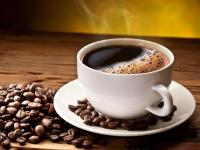 Kaffee gehört in Deutschland neben Mineralwasser und Bier zu den TOP 3 Getränken