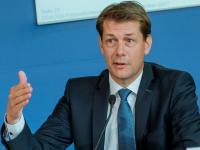 DEHOGA-Präsident Guido Zöllick: