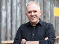 Steffen Alfes, Head of Human Resources der Dorint GmbH / Bildquelle: Dorint GmbH