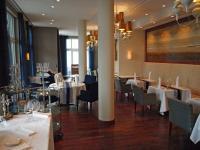 Symbolbild Restaurant / Bildquelle: Hotelier.de