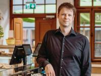 Dr. Mirco Till / Bildquelle: Beide Gastro-MIS GmbH