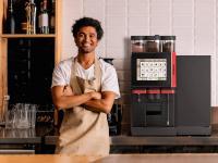 Schaerer Coffee Soul 10 / Bildquelle: Beide Schaerer Deutschland GmbH