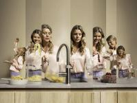 Quooker - das Küchen-Gerät mit den 1000 Einsatzmöglichkeiten; Bildquelle Alle Bilder THALAU : relations
