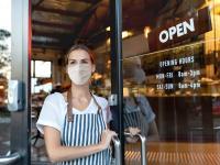 Zwei neue Branchenreports von Tork liefern Erkenntnisse darüber, wie die gegenwärtigen Herausforderungen der Gastronomie erfolgreich gemeistert werden können / Bildquelle: Tork