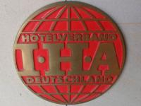 Bildquelle: Hotelier.de