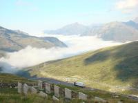 Symbolbild Reise (Andorra) / Bildquelle: Hotelier.de