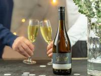 Weingut Kühling Zero - alkoholfrei  / Bildquelle: vomFASS