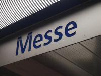 Symbolbild Messe / Bildquelle: Hotelier.de