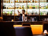 Bar / Bildquelle: ATLANTIC Hotels / Fotograf Oliver Pracht