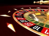 Symbolbild Reise-Roulette