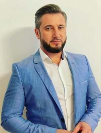 Alex Sjatev, Bildquelle Hotel Investments AG