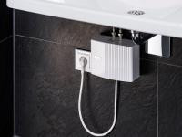 AEG Klein-Durchlauferhitzer MTH Gäste-WC