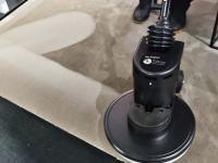 Professionelle Teppichbodenreinigung mit TEP-TOP-Clean®: Gäste fühlen sich wohl, Hotel und Gastronomie profitieren auf allen Ebenen. / Bildquelle: Paul Geißler GmbH