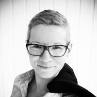 Dr. Viktoria Wagner, Direktorin Training und technischer Service für Ecolab in Europa